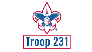 Troop 231 Meeting @ Troop 231 Scout Hut | Shiner | Texas | United States