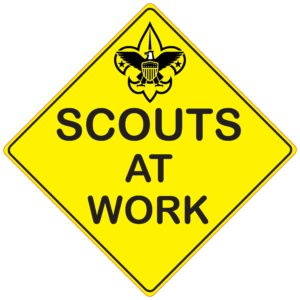 scouts at work jpeg