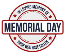 Memorial Day Event - Cemetery Flags @ Saints Cyril and Methodius Catholic Cemetery | Shiner | Texas | United States